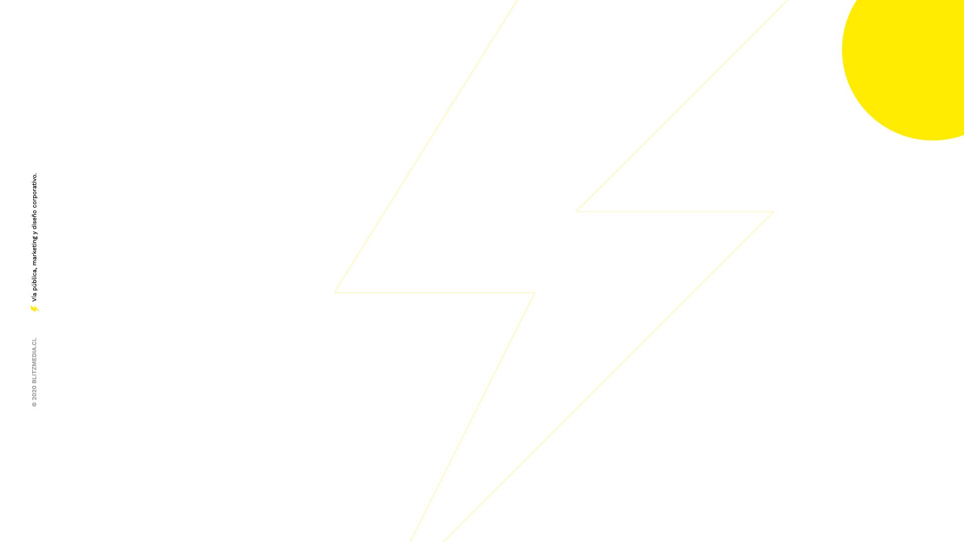 blitz-media-slide-fondo-5